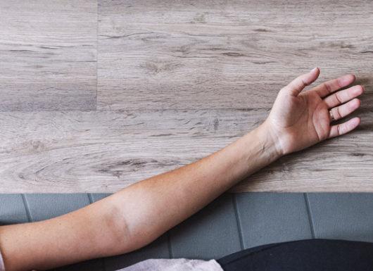 Yoga y sus efectos - Premia