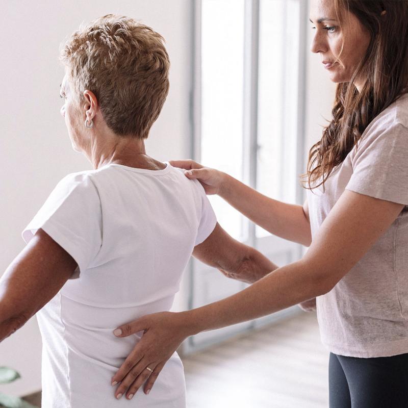 Clases Yoga Premia