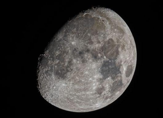 Diagrama Lunar_Noé Díaz_Yoga
