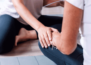 Sesiones Dúo Yoga Premia de Dalt
