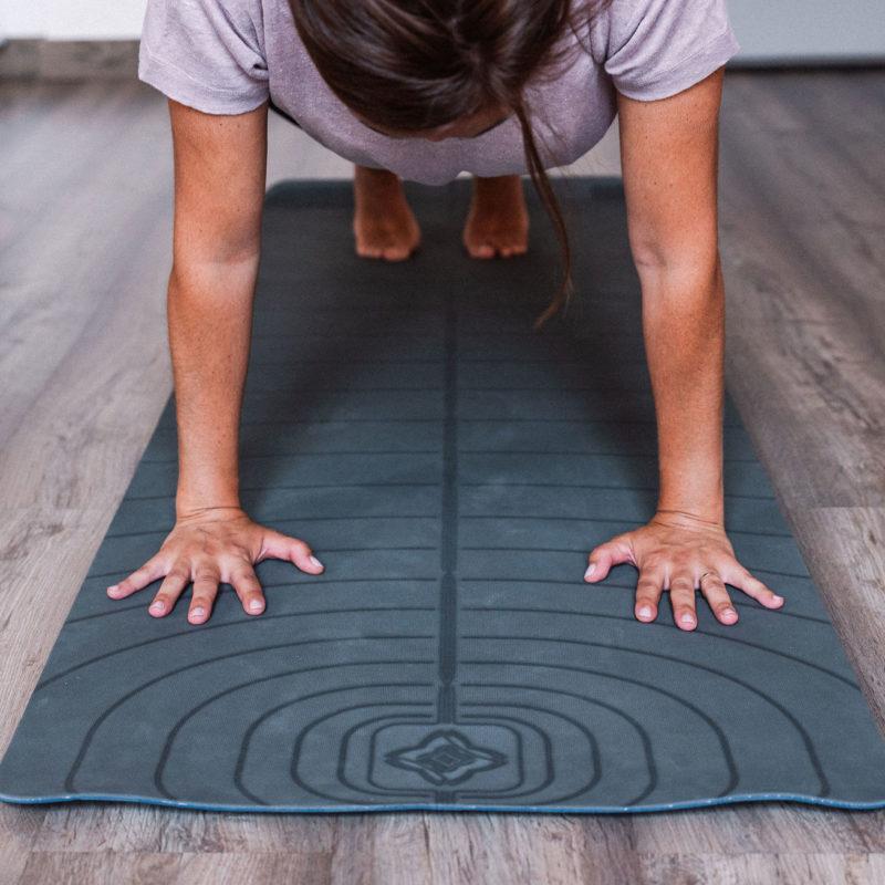 Noe-Yogaterapia-230