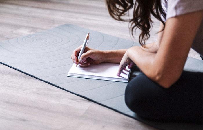 Blog Yoga Premià de Dalt - Noé Díaz